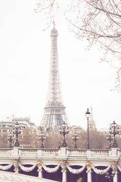 Eiffel Tower Print Isnt She Lovely Walking the Seine Pont Alexandre III Paris Photography Eiffel Tower Decor Tour Eiffel, Torre Eiffel Paris, Paris Eiffel Tower, Eiffel Towers, Paris Amor, Paris 3, I Love Paris, Skyline Von Paris, Pont Alexandre Iii