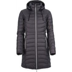 Loap IMAGINE Women's Winter Coat