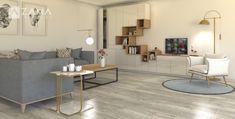 Custom Furniture, Furniture Ideas, Made To Measure Furniture, Living Room, Table, Home Decor, Bespoke Furniture, Decoration Home, Room Decor