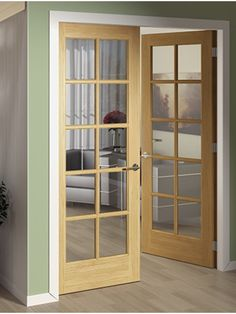 make panel doors out of hollow core | Masonite Announces New ...