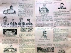 Restituiri istorie News Buzau