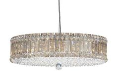 Refrax wave pendant light re3214 pendant lighting pendants and view the schonbek 6672 crystal fifteen light down lighting pendant from the plaza collection at build mozeypictures