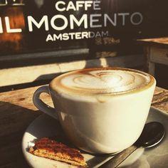 @caffeilmomento
