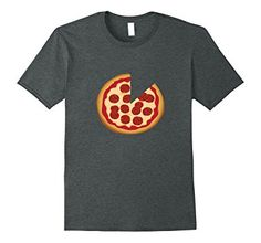 Amazon.com: Matching Parent and Kid T-Shirt - Pizza Slice and Pizza Tee: Clothing