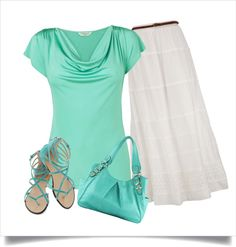 """""""work day, school day, or church day"""" by ecclesi3-11 on Polyvore"""