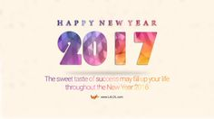 2017 New Year HD Wallpapers - http://www.manyhappynewyear.com/2017-new-year-hd-wallpapers/ #HappyNewYear2016 #HappyNewYearImages2016 #HappyNewYear2016Photos #HappyNewYear2016Quotes