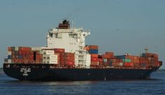 98 Best Shipping Industry Leaders images in 2016   Investing