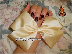 #laco #nails #opi