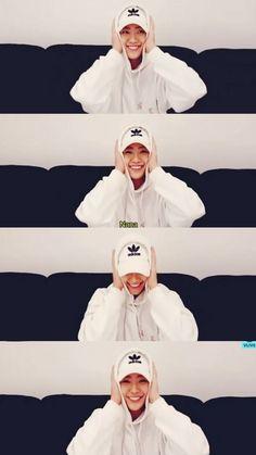 na jaemin nct Winwin, Yang Yang, Taeyong, Jaehyun, Nct 127, Kpop Wallpapers, Jyp Got7, Fanfiction, Johnny Seo