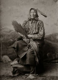 American Indian's History: Lakota Sioux Indian Historical Photographic Gallery