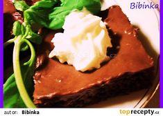 detail... Pie, Pudding, Detail, Meat, Food, Torte, Cake, Fruit Cakes, Custard Pudding