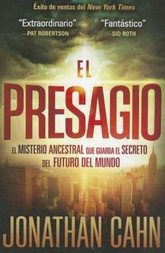 Presagio, El