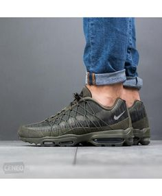 finest selection d9448 6ec2a Nike Air Max 95 mens & womens Shoes Are Sold At Discount, Free Postage, Buy  First And Enjoy First!