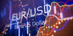 L'EURO ritrova slancio nei confronti del DOLLARO. Cambio Euro/Dollaro sui massimi di 6 mesi