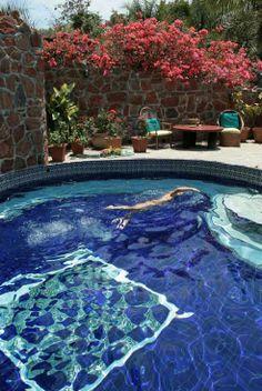 Casa Bentley, Baja's Boutique Hotel, Todos Santos (Baja California Sur), Mexico