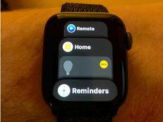 Best Apple Watch tips and tricks that make life easier Apple Watch Hacks, Best Apple Watch Apps, Apple Watch Series, Apple Maps, Apple Tv, Theater Mode, Breathing App, Alarm App, Life App