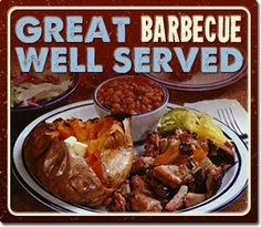 Country's BBQ Columbus GA-the old bus station is my favorite location, but there are several