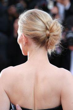 Cate Blanchett - Cannes 2015