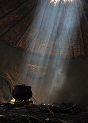 Travel - Alexis Simchak - Photography - Light