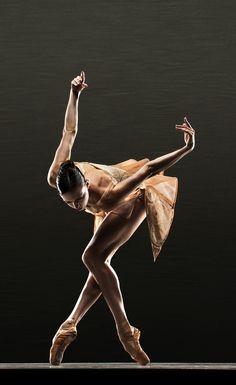 #ballerina #dance #s