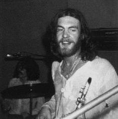 Ian McDonald (King Crimson)