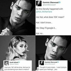 Image result for funny shadowhunters memes
