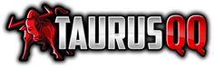Taurusqq situs judi qq online terpercaya paling bagus dan agen poker, domino99, bandarq terbaik di indonesia. Dengan modal deposit 15.000 anda sudah bisa bermain poker online ☎WA: +62-821-6348-3281 #taurusqq, #dominoqq, #dominobet, #domino99, #dominoqqonline, #pokeronline, #pkvgames, #situsjudionline,  #situsdominoqq, #situspokeronline, #alternatifdominoqq, #alternatifpokeronline How To Become, How To Get, Online Poker, Why People, Casino Games, Online Games, Taurus, Games To Play, How To Apply