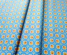 Moda Fabrics ABC Menagerie 39523-14
