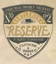 I would have my clothes made by this company