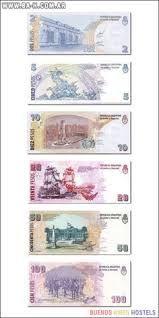 Resultado de imagen para billetes argentinos para imprimir tamaño real Retro, Hostels, Banknote, Coins, Money, Gardens, Edc, Wealth, Paper