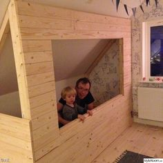 barnrum Guest Room, Toddler Bed, Frame, Projects, Diy, Inspiration, Furniture, Home Decor, Child Bed