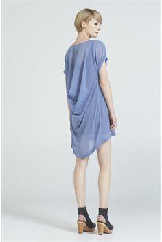 Moochi Amble Dress $269.90 Blue Green, Fashion Ideas, Winter, Casual, Dresses, Winter Time, Vestidos, Duck Egg Blue, Dress