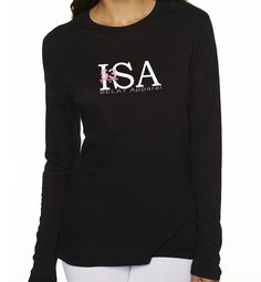 Christian apparel / Christian clothing for women.  Scripture inspired shirts.