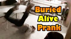 Drunk & Buried Alive Prank - Feature Friday - Pranks Channel Evil Twin, Prank Videos, Funny Pranks, Bury, Channel, Friday, Music, Youtube, Life
