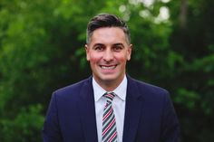 Chris Gaster is a Charlotte, North Carolina gay real estate agent whose enthusiasm, energy, keen negotiation skills, and consulting approach set him apart Charlotte, Gay, Watch, Clock, Bracelet Watch
