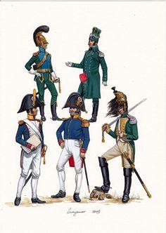 blackpen shop - Lieutenants. Pict_Nap_011