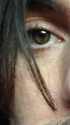  Bellanca Bellanca Leto: Good morning world Thirty Seconds, 30 Seconds, Jered Leto, Good Morning World, Life On Mars, Shannon Leto, Photo Journal, Hazel Eyes, Gorgeous Men