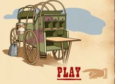"""Explore these interactive games: stock a chuck wagon, lead a cattle drive, """"Do you speak cowboy?"""", stampede game and river crossing game 7th Grade Social Studies, Social Studies Classroom, Social Studies Activities, Teaching Social Studies, History Teachers, History Class, Us History, Teaching American History, Teaching History"""