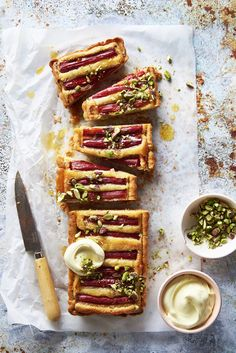 Sydney based food photographer and stylist Berry Tart, Fruit Tart, Rhubarb Tart, Sydney Food, Chocolate Pies, Base Foods, Food Styling, Pecan, Blueberry