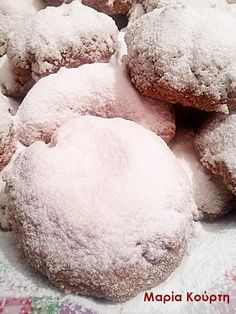 Cookies, Chocolate, Desserts, Recipes, Food, Crack Crackers, Tailgate Desserts, Deserts, Biscuits