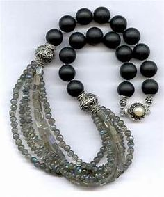 Best 25+ Beaded jewelry ideas on Pinterest | Jewelry making, Handmade jewelry tutorials and DIY ...