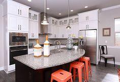 51 Best David Weekley Homes Images In 2019 Model Homes Denver