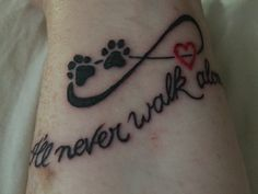 Dog tattoo Bulldog Tattoo, Print Tattoos, Sayings, Random, Ideas, Lyrics, Thoughts, Casual, Quotations