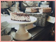 Gastanovy Cheesecake Chestnut Cheesecake Best Cheesecake, Cheesecakes, Cheesecake, Cherry Cheesecake Shooters