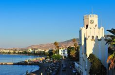 Griekenland - Kos http://www.prijsvrij.nl/vakanties/griekenland/kos/resultaten