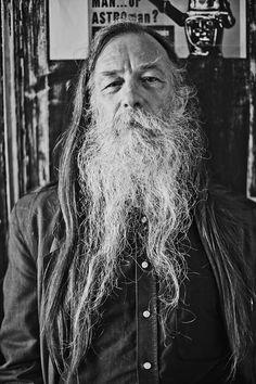 JAAP PIETERS   © Attilio Brancaccio   Photography   Portrait   Black and White   People   Art   Artist