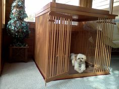 4 posts published by pupperton during October 2013 Puppy Pens, Pet Style, Dog Furniture, Dog Jewelry, Playpen, Getting Cozy, Pet Accessories, Window Coverings, Dog Bed