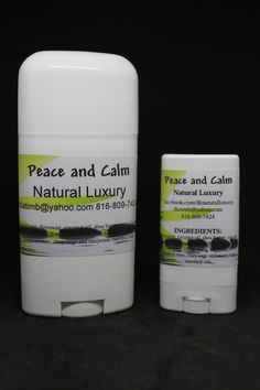 A wonderful blend of Shea butter, cocoa butter, coconut oil, emu oil, vitamin E oil, beeswax and specially selected essential oils designed to bring a sense of calm when dealing with life's hectic moments. Best applied on wrists, behind ears and/or back of neck at spine. Essential oils used include Vetiver, Ylang Ylang, Lavender, Frankincense, Clary Sage and Marjoram. Wellness Fitness, Wellness Tips, Health And Wellness, Cocoa Butter, Shea Butter, Wellness Activities, Emu Oil, Clary Sage, Vitamin E Oil