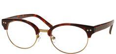 Etsitkö DC6907 -3100-kehyksiä? Malli on yksi hienostuneimpia ja eleganteimpia Derek Cardigan -silmälasikehyksiä. LensWayn valikoimassa on paljon hienoja silmälaseja Derek Cardiganilta.