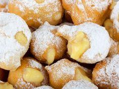 The Best Street Food in Italy - Condé Nast Traveler